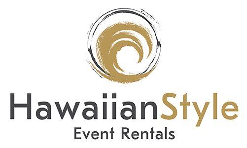 Hawaii Rents